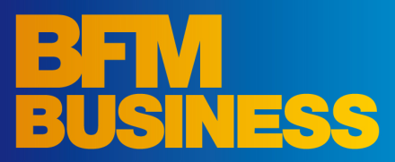 BFM_Business_logo_2010.png
