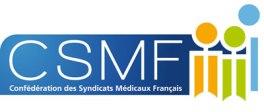 CSMF_Q