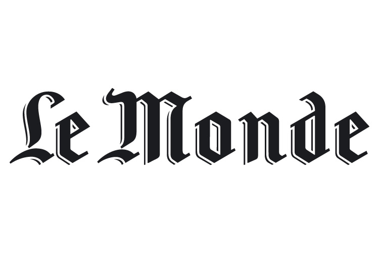 logo-du-journal-le-monde