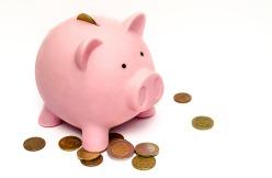 argent_tirelire_cochon