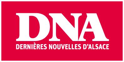 LOGO_DNA