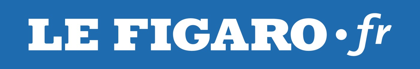logo_5689