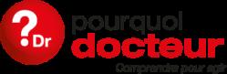 logo_pourquoidocteur