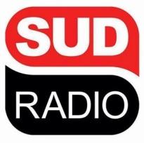 nouveau_logo_sudradio