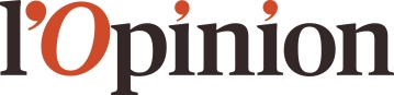 logo-lopinion