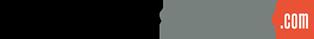 logo_decision sante.png