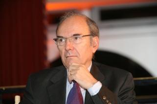 Claude Maffioli