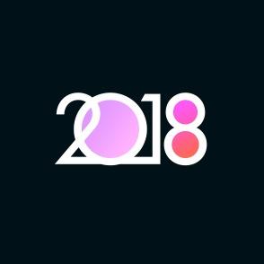 2018_1